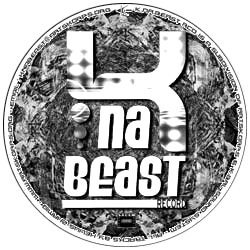 KNabeast Records