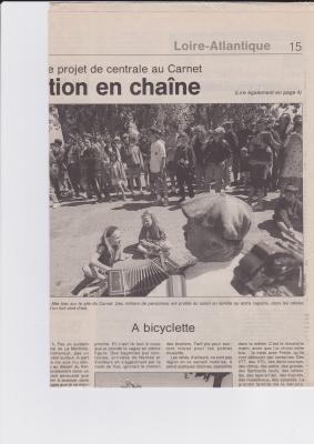 19970602_LeCarnet_Article-OuestFrance_Part2.jpeg