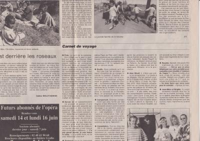 19970602_LeCarnet_Article-OuestFrance_Part3.jpeg