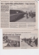 19970604_LeCarnet_Article-OuestFrance-1.jpeg